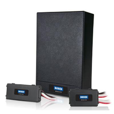 HID EVM Hi-O interface modules