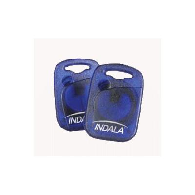 HID Indala FlexKey access control tag with FlexSecur technology