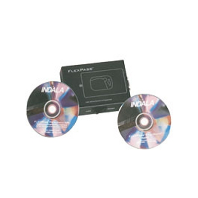 HID Indala ProxSmith Programmer AFP-1000+ access control card/reader programmer