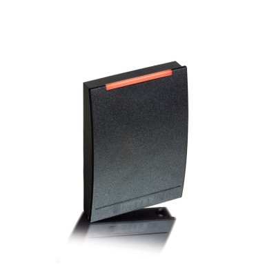 HID RP40-H pivCLASS contactless readers for