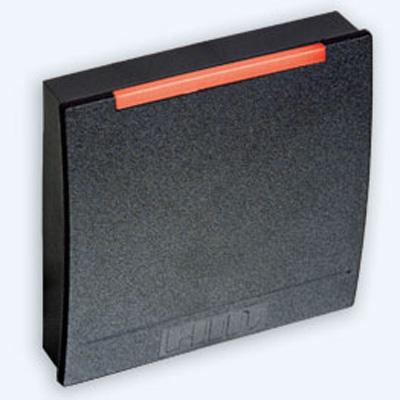 HID RW300 Access control reader