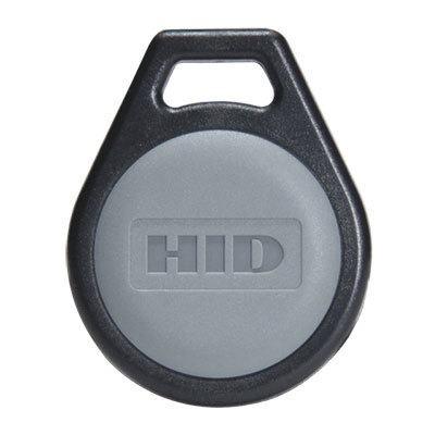 HID Seos® Key Fob