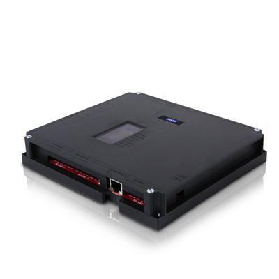 HID VP3300A00 pivCLASS authentication module