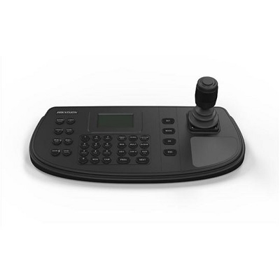Hikvision DS-1006KI 128 x 64 screen keyboard