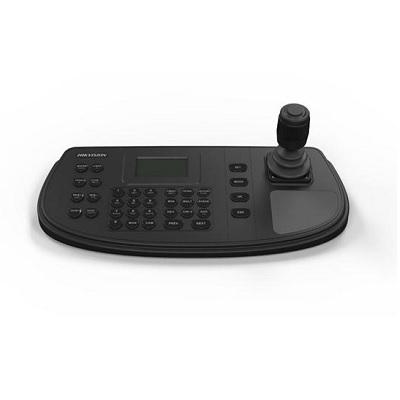 Hikvision DS-1200KI 128 x 64 screen network keyboard
