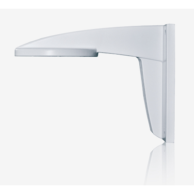 Hikvision DS-1229ZJ CCTV camera bracket ideal for indoor and outdoor applications