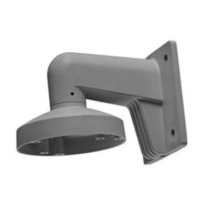 Hikvision DS-1273ZJ-155 dome wall mount