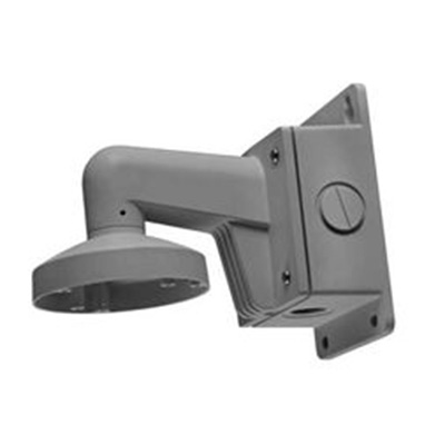 Hikvision DS-1273ZJ-155B Dome Wall Mount