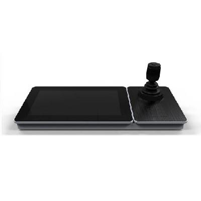 Hikvision DS-1600KI touchscreen network keybord