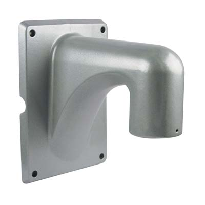 Hikvision DS-1612ZJ wall mounted dome bracket