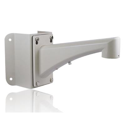 Hikvision DS-1633ZJ CCTV camera bracket suitable for corner mounting of dome cameras
