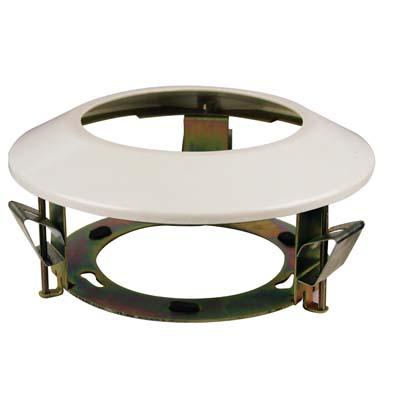 Hikvision DS-1671ZJ indoor dome bracket