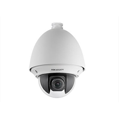 Hikvision DS-2AE4123T-A/A3 HD720P turbo PTZ dome camera