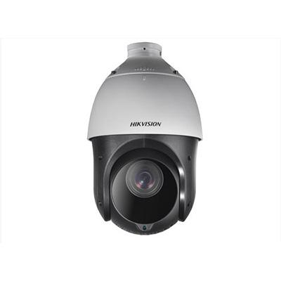 Hikvision DS-2AE4123TI-D Turbo IR PTZ dome camera