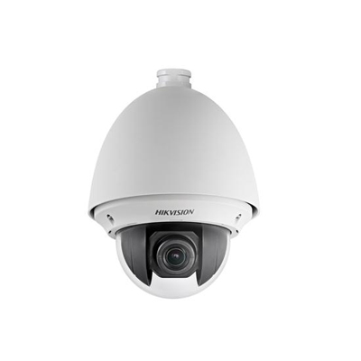 Hikvision DS-2AE4162 analogue PTZ dome camera
