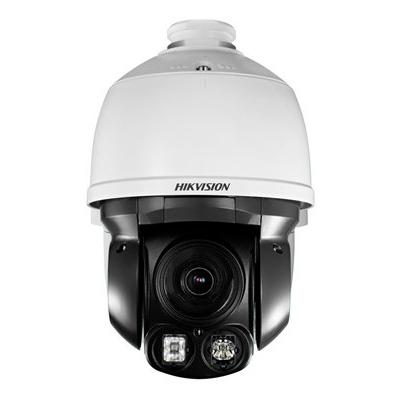 Hikvision DS-2AE4562 analogue IR PTZ dome camera