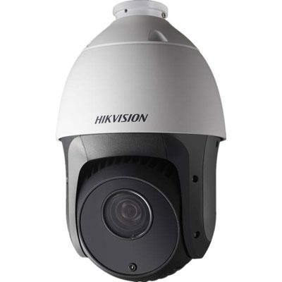Hikvision DS-2AE5123TI-A colour monochrome PTZ dome camera