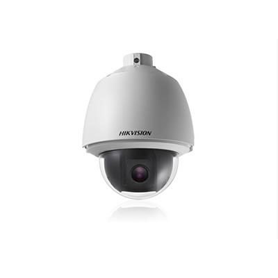 Hikvision DS-2AE5158-A 540TVL PTZ Dome Camera
