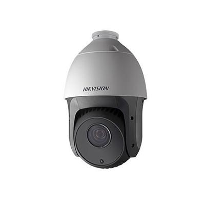 Hikvision DS-2AE5223TI-A turbo IR PTZ dome camera