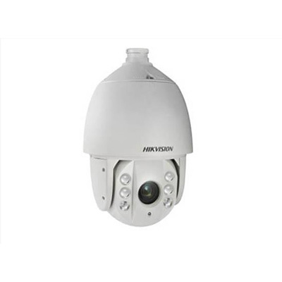 Hikvision DS-2AE7023I IR analogue PTZ dome camera