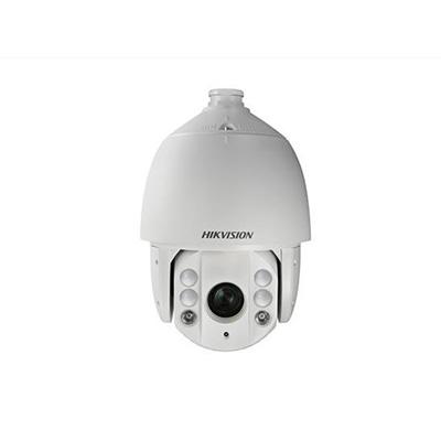 Hikvision DS-2AE7123TI HD720P turbo IR PTZ dome Camera