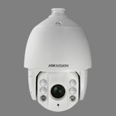 Hikvision DS-2AE7230TI-A PTZ HD dome camera