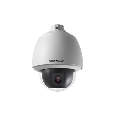 Hikvision DS-2AF4262 analogue IR PTZ dome camera