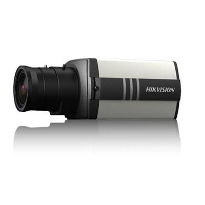 Hikvision DS-2CC1187P(N)-A(C) 600 TVL HD box camera
