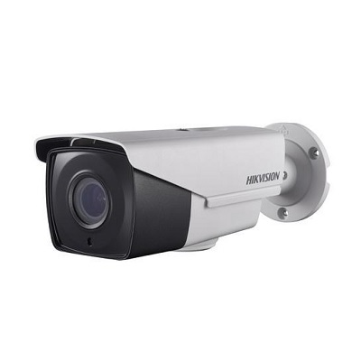 Hikvision DS-2CC12D9T-AIT3ZE 2MP ultra low-light PoC bullet camera