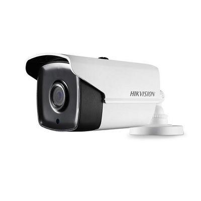 Hikvision DS-2CC12D9T-IT5E 2MP ultra low-light PoC bullet camera