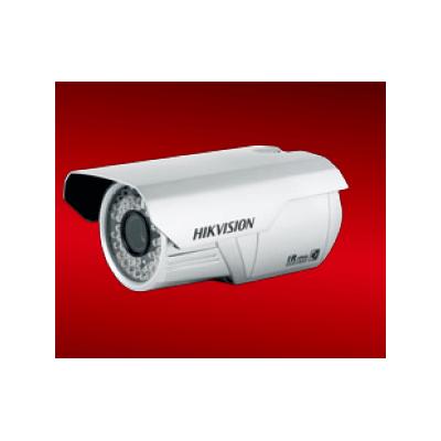 Hikvision DS-2CC192P-IRT CCTV camera with minimum illumination