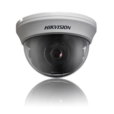 Hikvision DS-2CC51A2P(N) indoor day/night dome camera