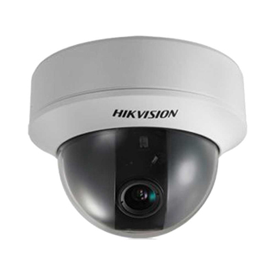 Hikvision DS-2CC51A5P(N)-VF indoor dome camera