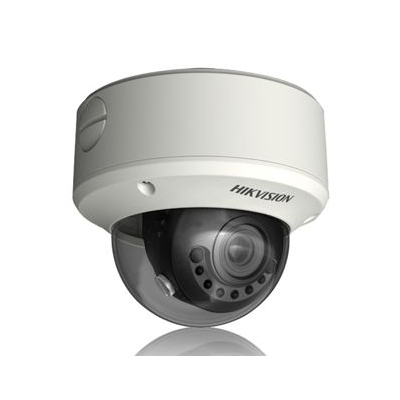 Hikvision DS-2CC51A7P(N)-VPIR(H) outdoor IR dome camera