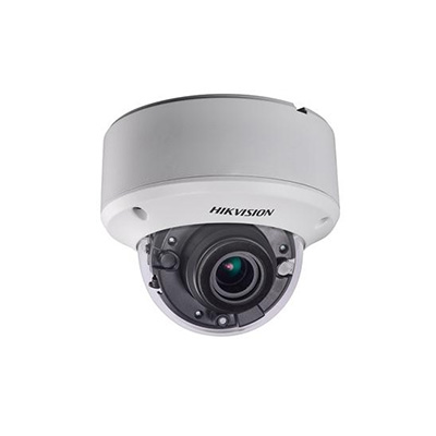 Hikvision DS-2CC52C2S-IRM HD720p IR Dome Camera