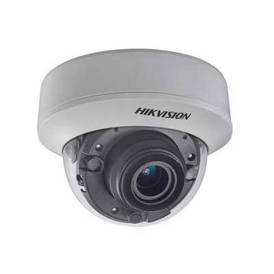 Hikvision DS-2CC52D9T-AITZE 2MP ultra low-light PoC dome camera