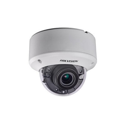 Hikvision DS-2CC52D9T-AVPIT3ZE 2MP ultra low-light PoC dome camera