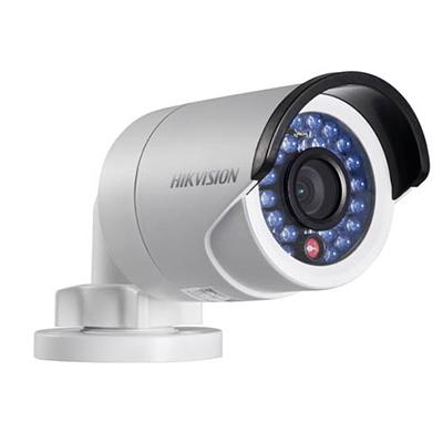 Hikvision DS-2CD2022-I 2 megapixel IR mini bullet network camera