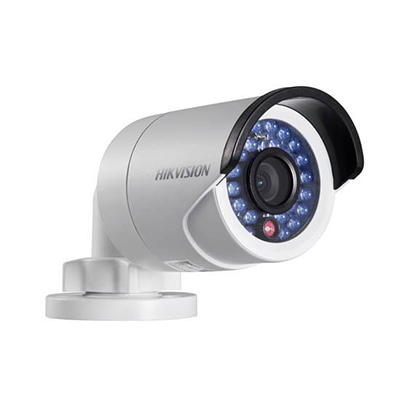 Hikvision DS-2CD2022WD-I 2MP IR bullet network camera