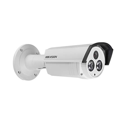 Hikvision DS-2CD2212-I5 1/3-inch true day/night IP camera with 1.3 MP resolution