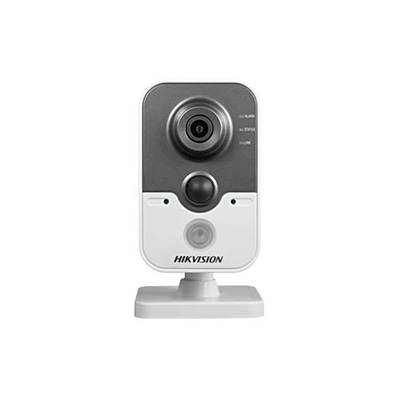 Hikvision DS-2CD2412F-IW 1.3MP IP Camera