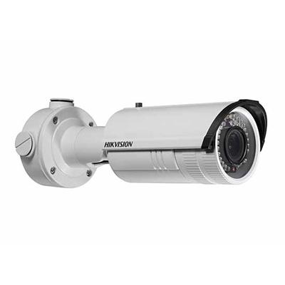 Hikvision DS-2CD2632F-I 1/3-inch IR bullet network camera