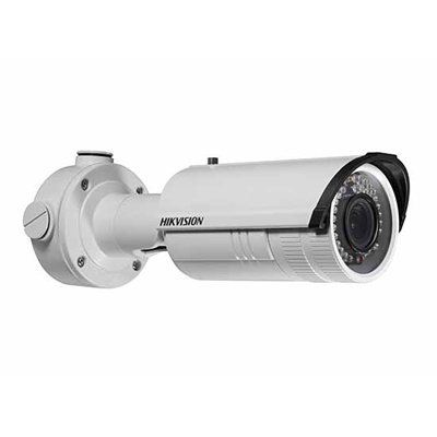 Hikvision DS-2CD2632F-IS 1/3-inch IR bullet network camera