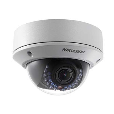 Hikvision DS-2CD2732F-I 3 MP TDN IP camera