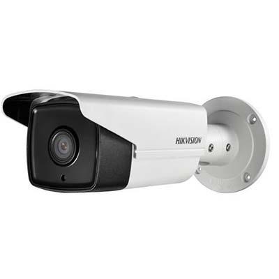 Hikvision DS-2CD2T42WD-I3/I5/I8 4MP EXIR network bullet camera
