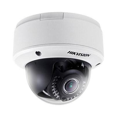 Hikvision DS-2CD4125FWD-IZ 2MP smart IP indoor dome camera