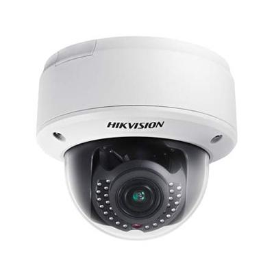 Hikvision DS-2CD4126FWD-IZ 1/2-inch 2 megapixel indoor network dome camera