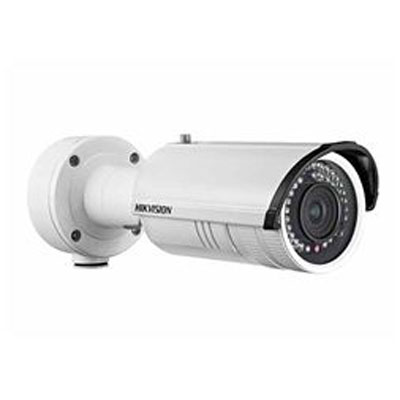 Hikvision DS-2CD4212FWD-IZH 1/3inch true day/night IP camera