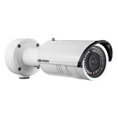 Hikvision DS-2CD4232FWD-I(Z)(H)(S) 3MP IR Bullet IP Camera