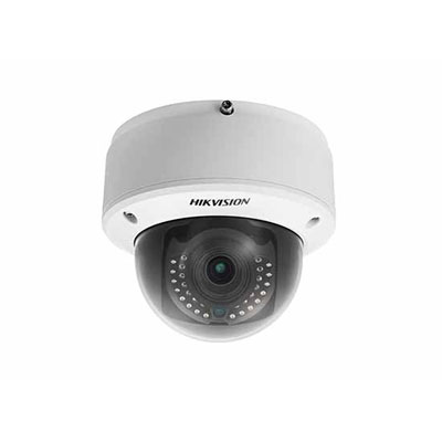Hikvision DS-2CD4332FWD-IZHS 3MP true day/night IP dome camera
